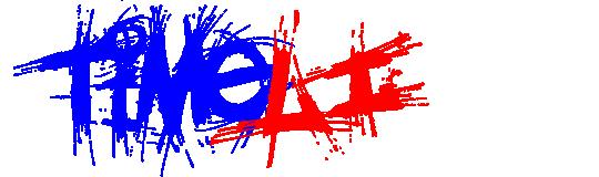 Logo de TimeLI
